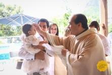 Batizado web-47