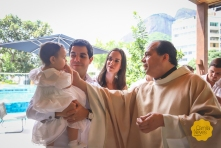 Batizado web-58