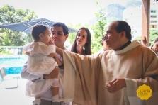 Batizado web-60
