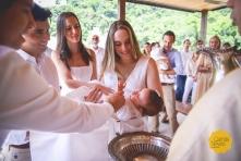 Batizado web-75