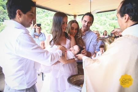 Batizado web-87