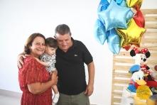 Henrique 1 ano web-31