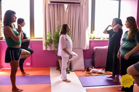 Fadynha yoga-1