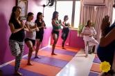 Fadynha yoga-10