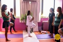 Fadynha yoga-2