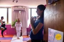 Fadynha yoga-4