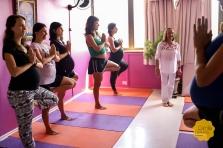 Fadynha yoga-5