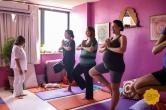 Fadynha yoga-7