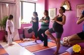 Fadynha yoga-8
