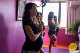 Fadynha yoga-9