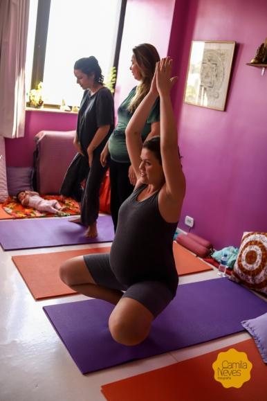 Fadynha yoga web-14