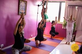 Fadynha yoga web-15