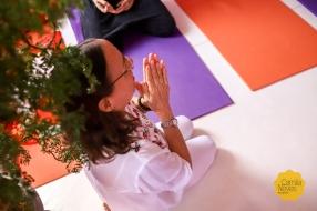 Fadynha yoga web-16