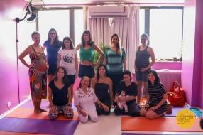 Fadynha yoga web-17