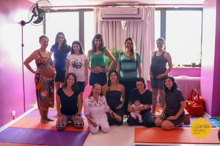 Fadynha yoga web-18