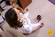 Fadynha yoga web-19