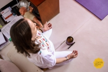 Fadynha yoga web-20