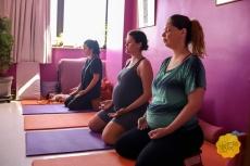 Fadynha yoga web-22