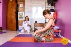 Fadynha yoga web-25