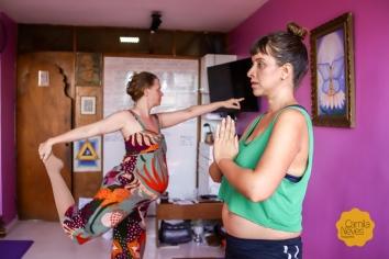 Fadynha yoga web-26