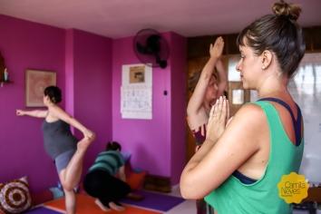 Fadynha yoga web-27