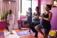 Fadynha yoga web-3