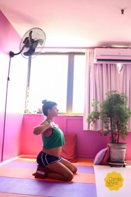Fadynha yoga web-36